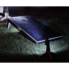 Advanced Cornhole Light Night Kit