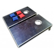 Bag Toss Mini Set